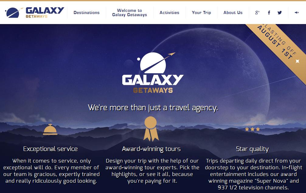 Galaxygetaways_file_6.png