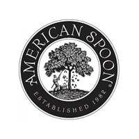 americanspoon.jpg