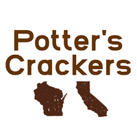 potterscrackers.jpg