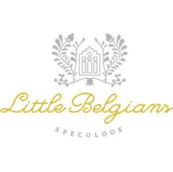 Little sq.jpg