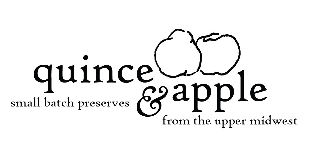 quince-and-apple-logo.jpg