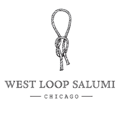 West Loop Salumi.png