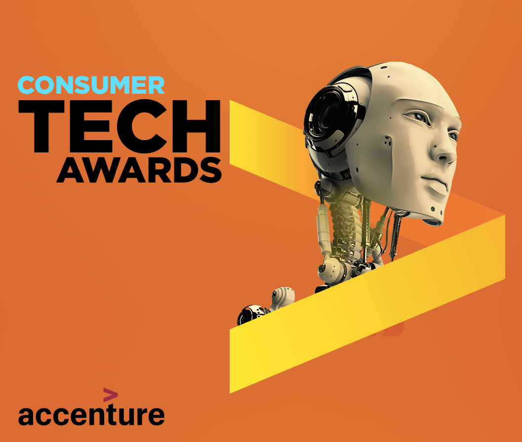 ConsumerTech Awards (w- Accenture) logo.png