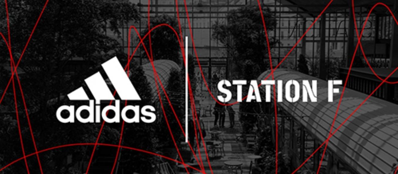 desktop-adidas-ouvre-un-accelerateur-de-startups-la-station-f-picture-20190110142939.jpg