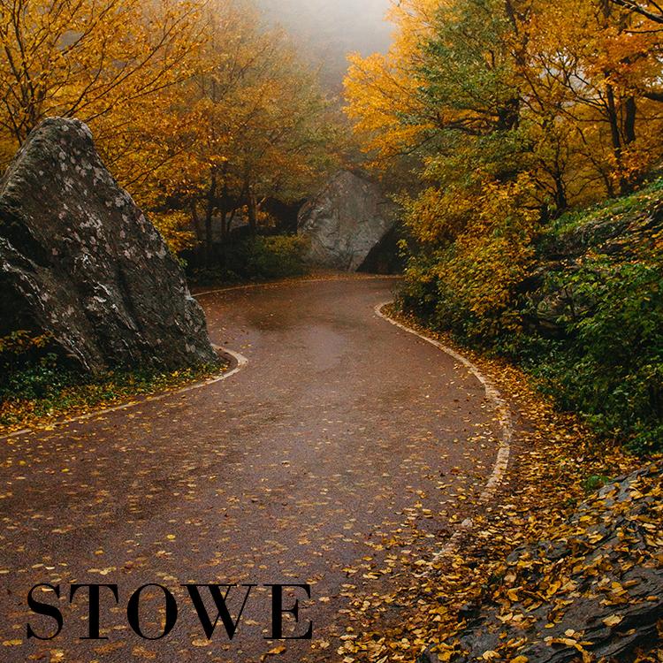 STOWE.jpg