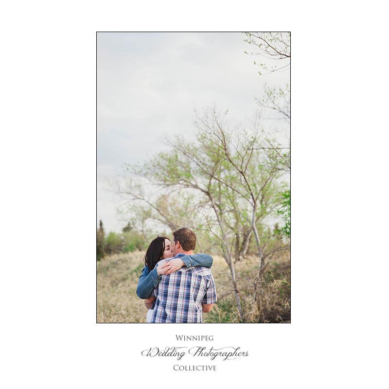Morden Manitoba Wedding Photographer (3).jpg