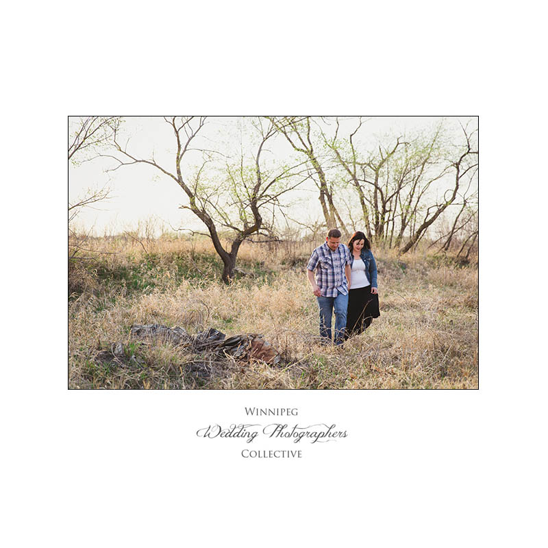 Morden Manitoba Wedding Photographer (5).jpg