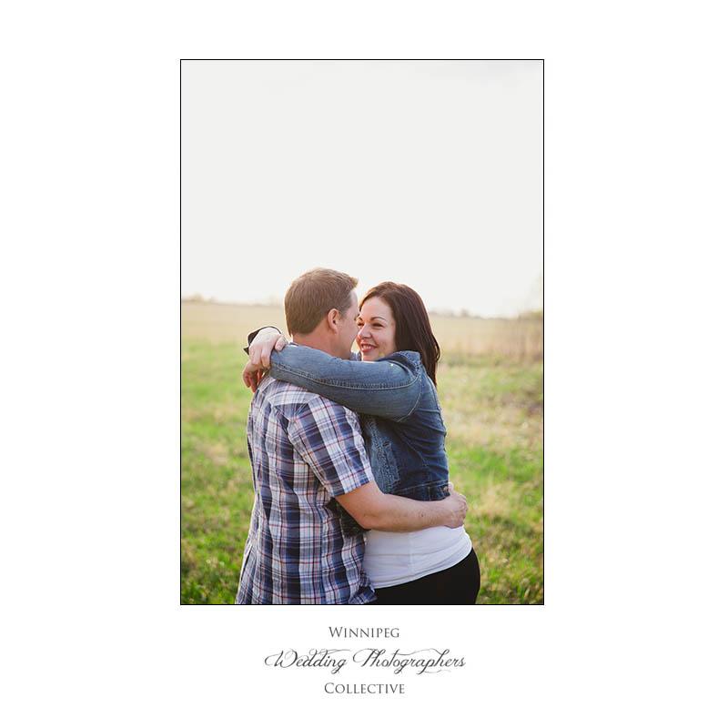 Morden Manitoba Wedding Photographer (7).jpg