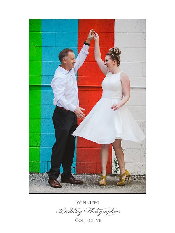 S&B_Engagement_3.jpg