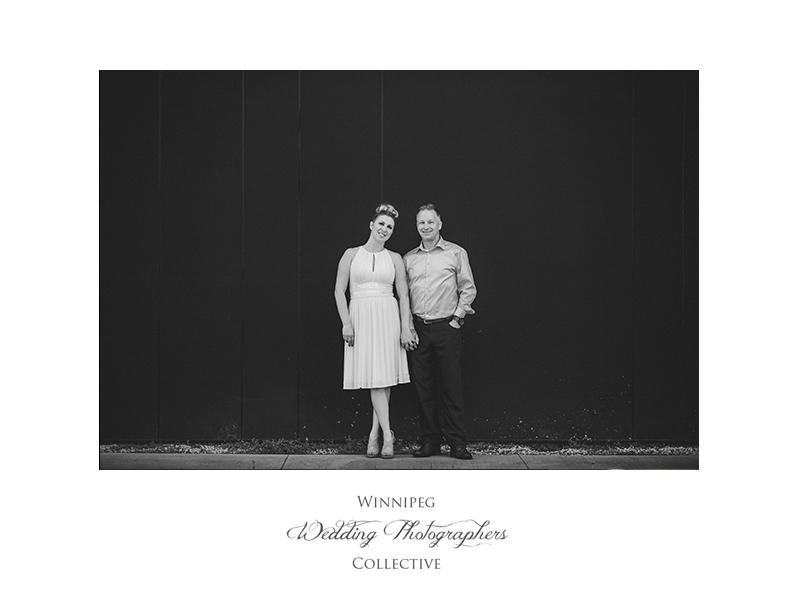 S&B_Engagement_6.jpg