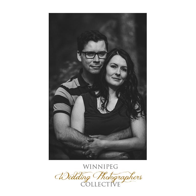 Kristen&Andrew_E-session_AssiniboinePark1.jpg