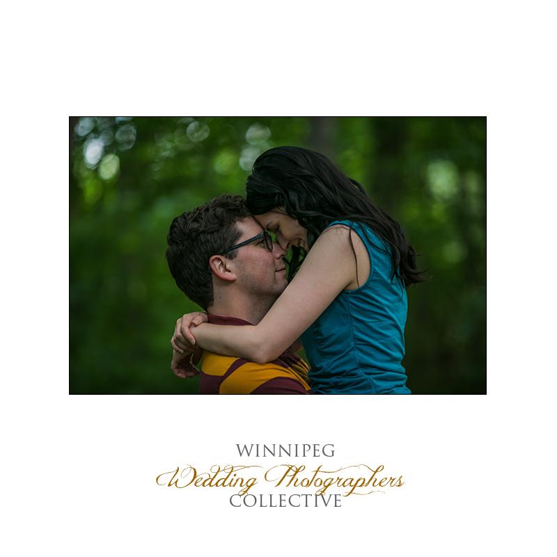 Kristen&Andrew_E-session_AssiniboinePark4.jpg