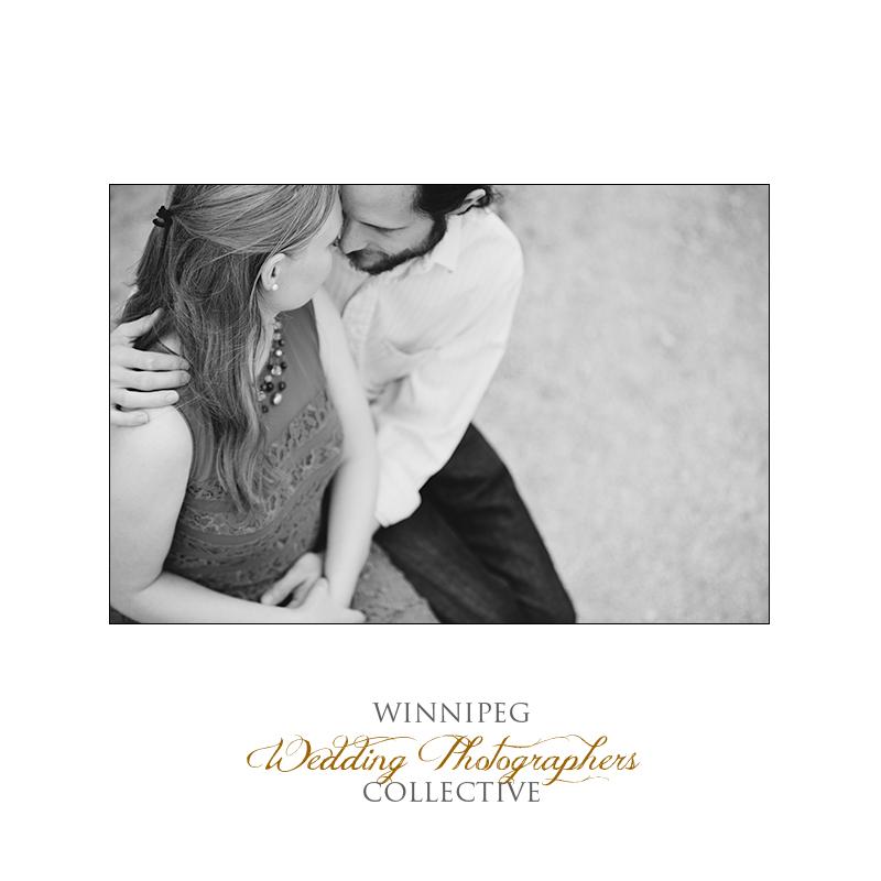 Rebecca&D'Arcy_Engagement_Reanne_Saint-Norbert_01.jpg