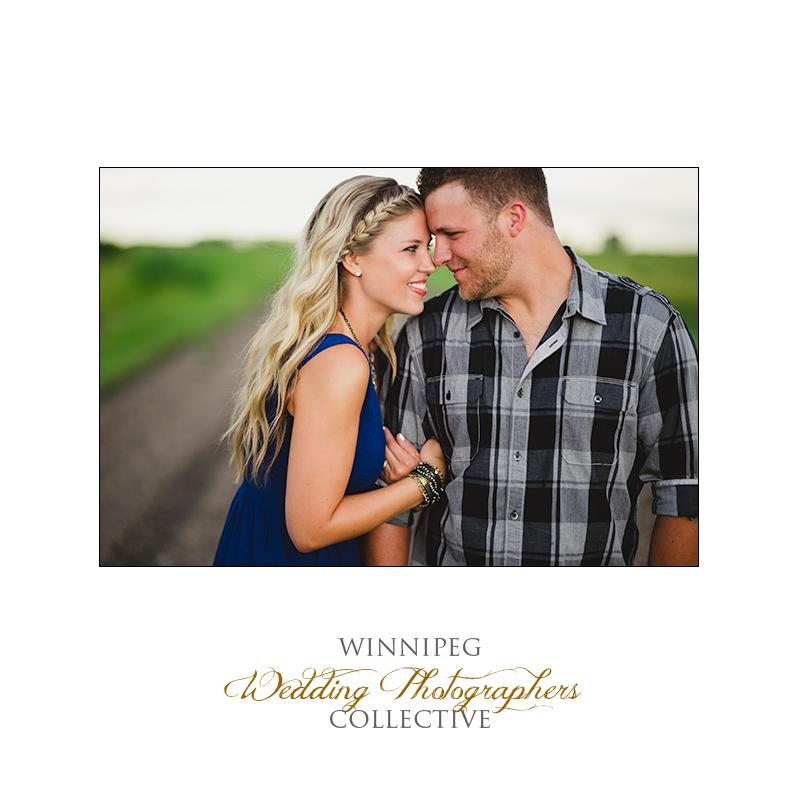 Jillian&Jason_Engagement_Reanne_Morris_01.jpg