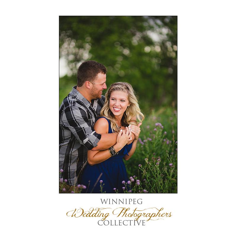 Jillian&Jason_Engagement_Reanne_Morris_03.jpg