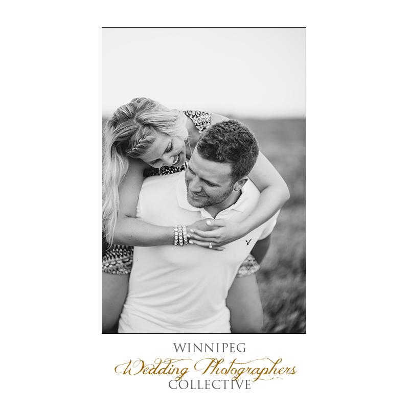 Jillian&Jason_Engagement_Reanne_Morris_014.jpg