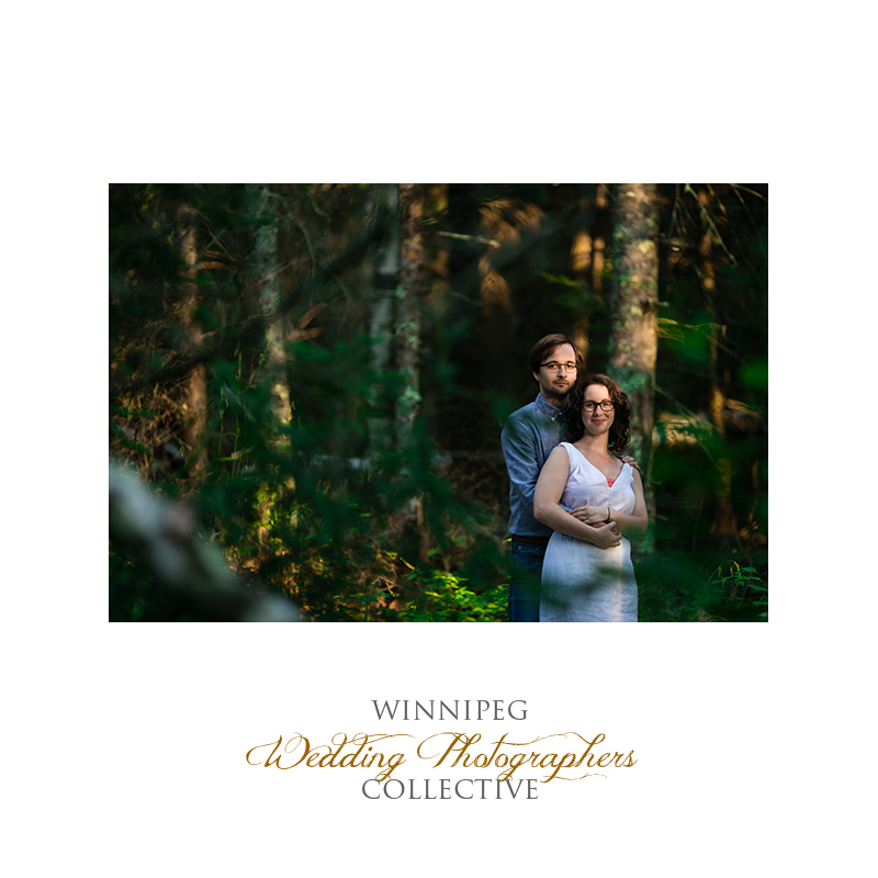 Falcon Lake_Northern Lights_Engagement Session_003.jpg