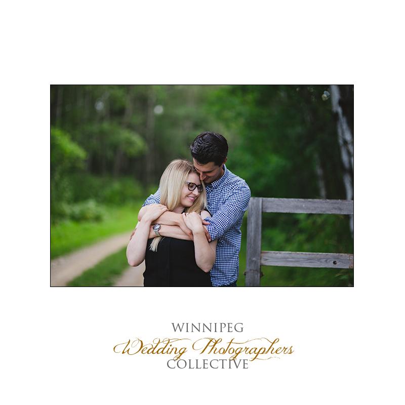 Lauren&Mason_Engagement_Reanne_LakeManitoba_Vogar_01.jpg