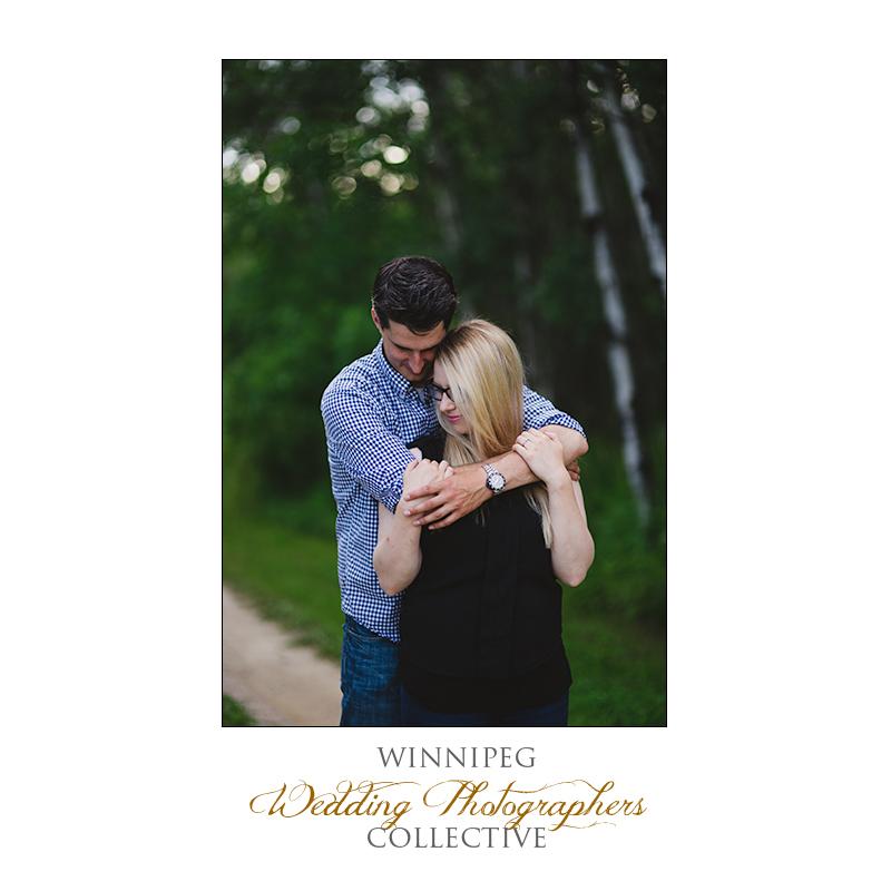 Lauren&Mason_Engagement_Reanne_LakeManitoba_Vogar_03.jpg
