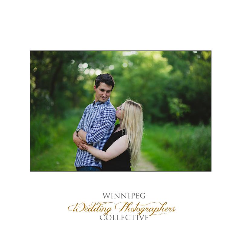Lauren&Mason_Engagement_Reanne_LakeManitoba_Vogar_06.jpg