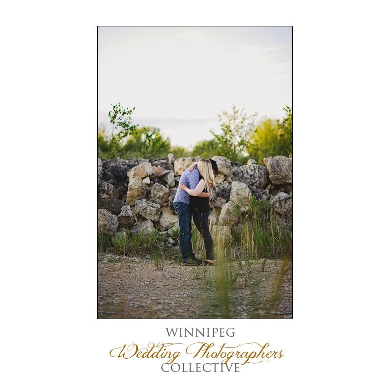 Lauren&Mason_Engagement_Reanne_LakeManitoba_Vogar_07.jpg