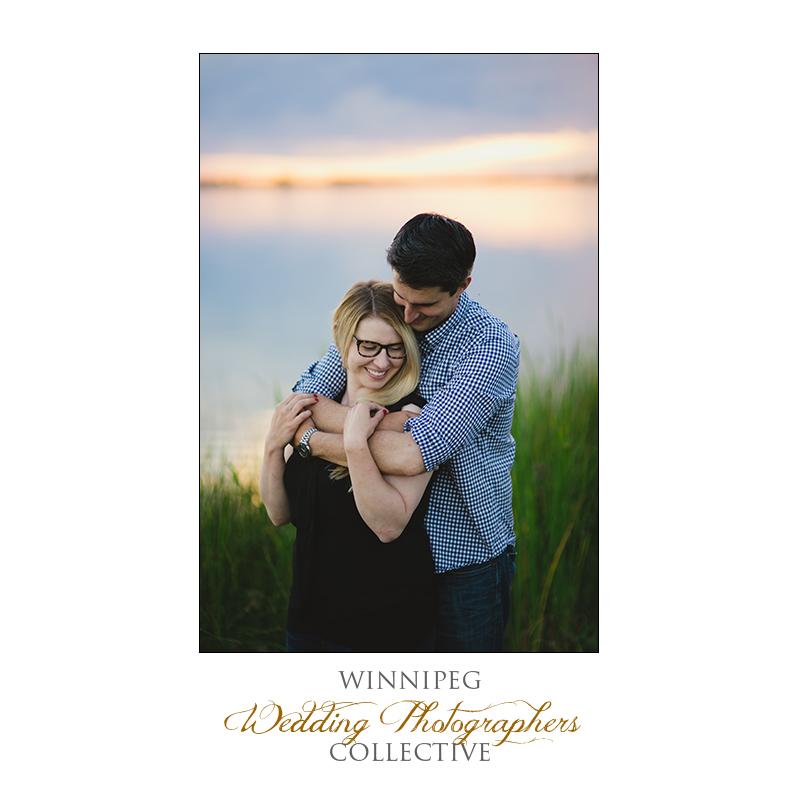 Lauren&Mason_Engagement_Reanne_LakeManitoba_Vogar_011.jpg