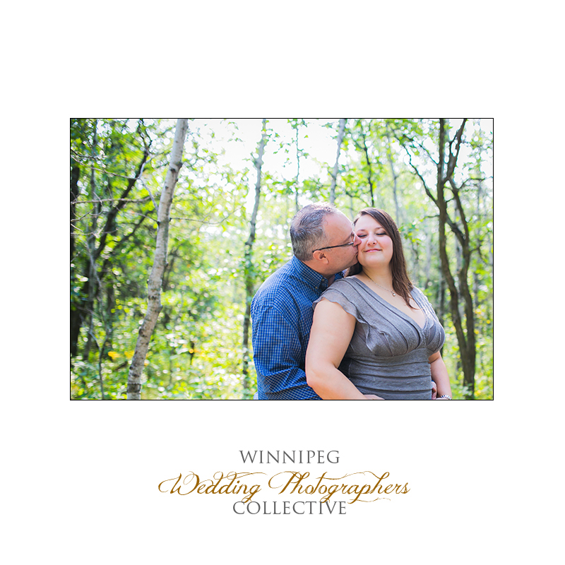 Chris & Leslie_AssiniboineForest_E-session_Blog3.jpg