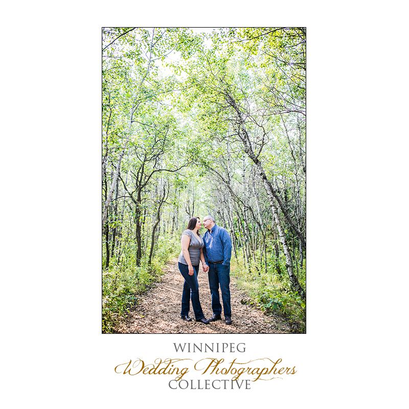 Chris & Leslie_AssiniboineForest_E-session_Blog4.jpg