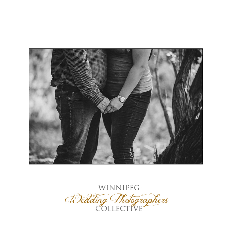 Chris & Leslie_AssiniboineForest_E-session_Blog8.jpg