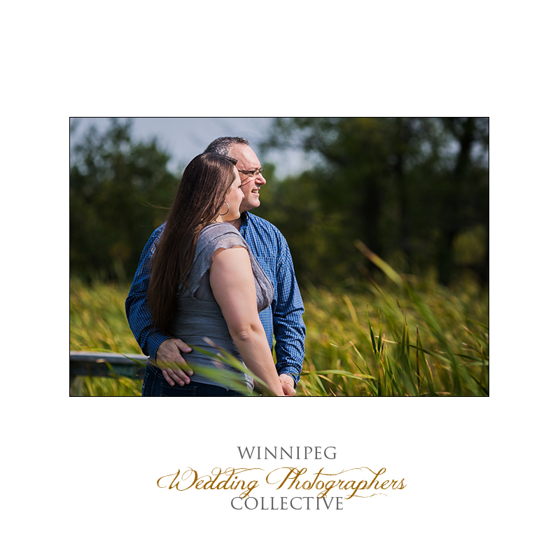 Chris & Leslie_AssiniboineForest_E-session_Blog10.jpg