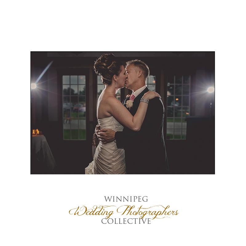 S&M_Wedding_GatesOnRoblin1.jpg