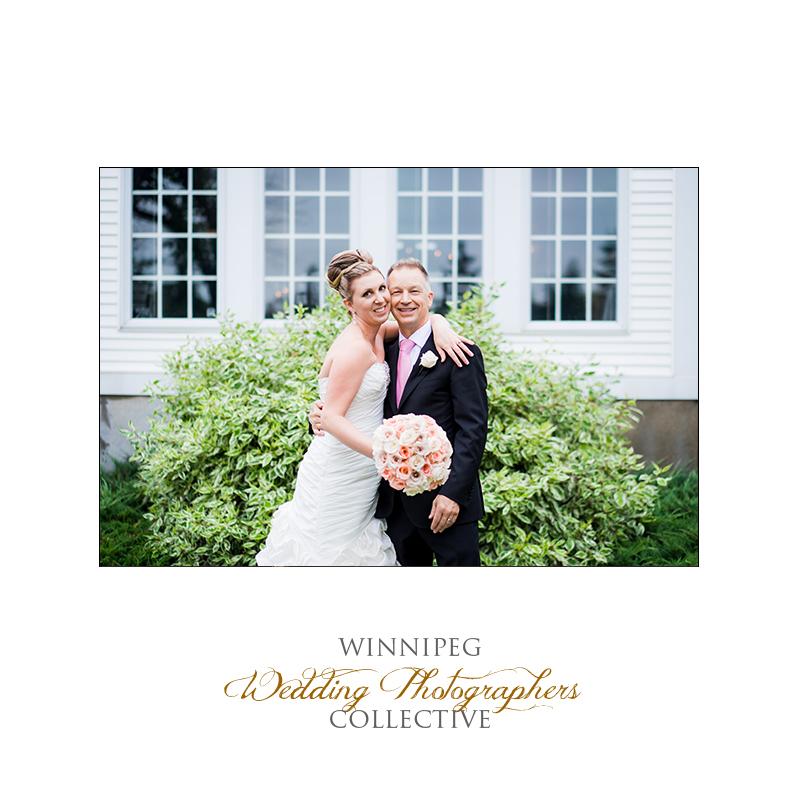 S&M_Wedding_GatesOnRoblin6.jpg