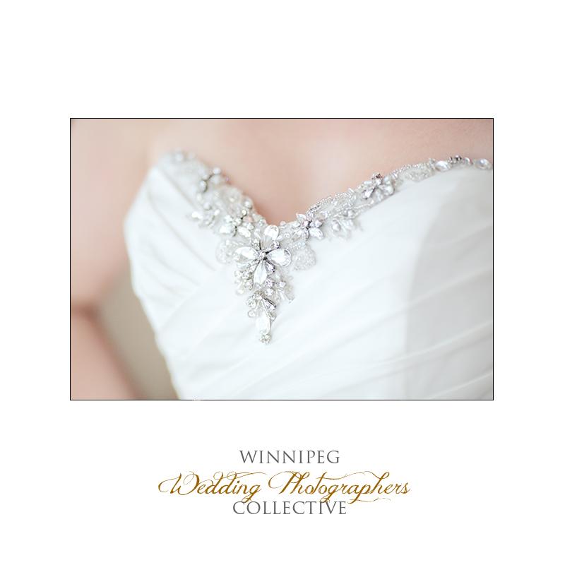 S&M_Wedding_GatesOnRoblin13.jpg