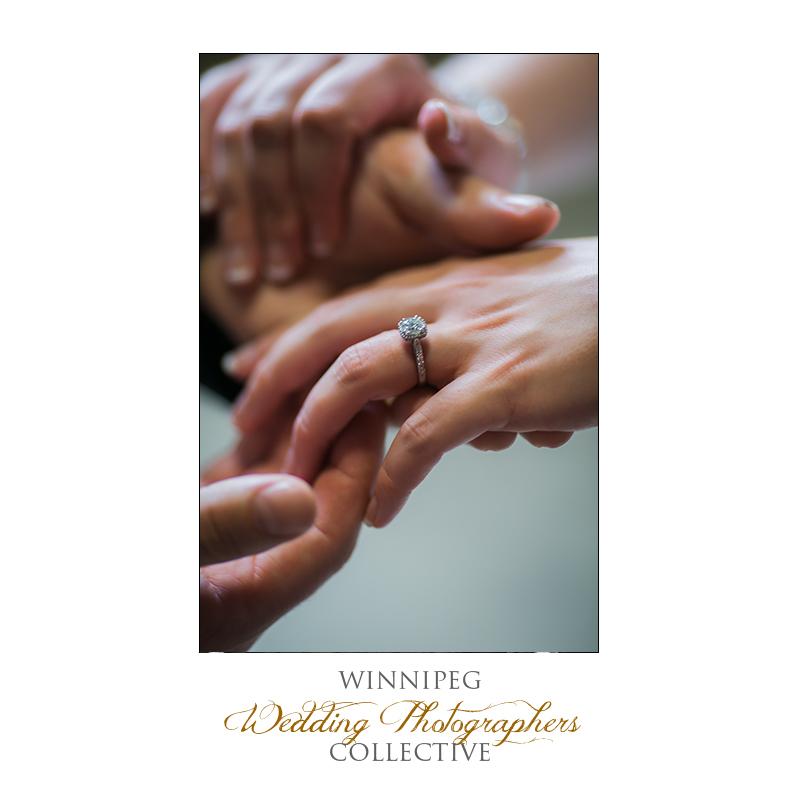 S&M_Wedding_GatesOnRoblin20.jpg