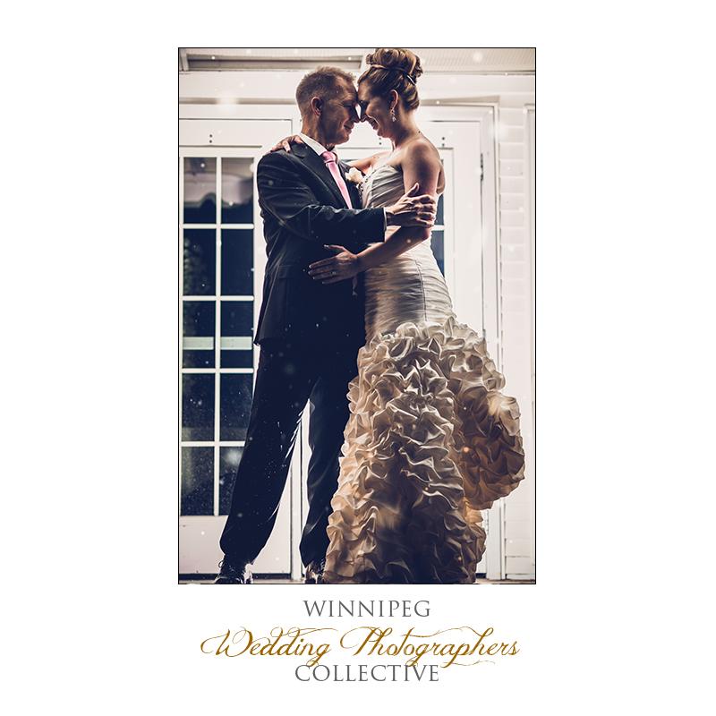 S&M_Wedding_GatesOnRoblin22.jpg