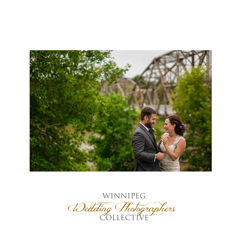 12 Bride and Groom Laughing Bridge Trees.jpg