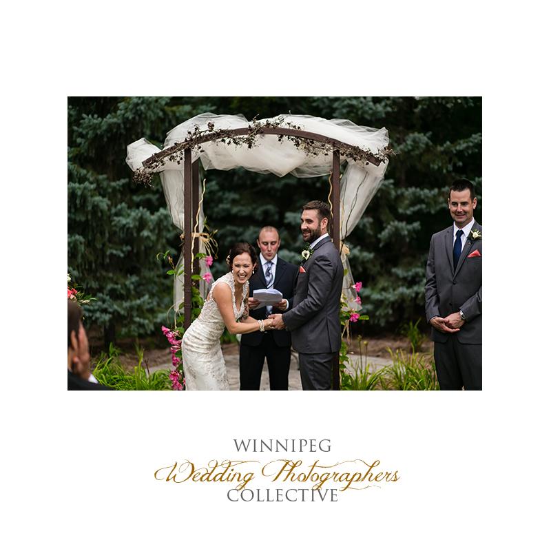 22 Bride and Groom laughing outdoor wedding.jpg