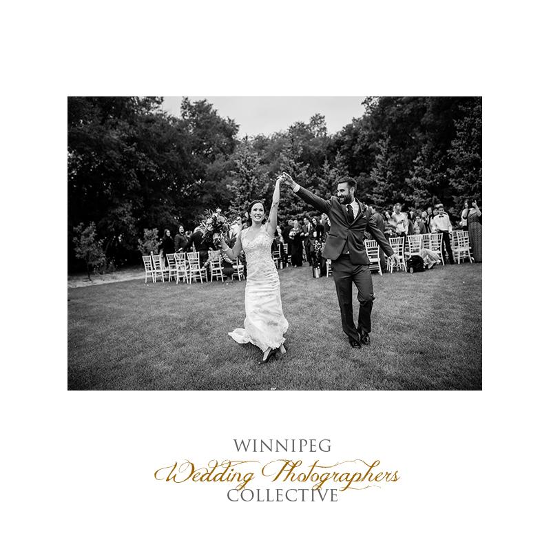 25 just married outdoor wedding.jpg