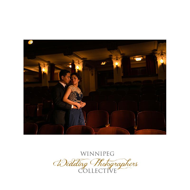 5a romantic classy portrait theatre engagement shoot.jpg