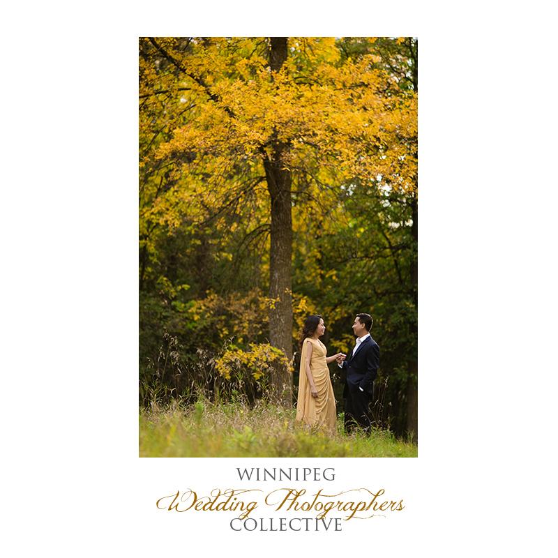 8a autumn couple portrait.jpg