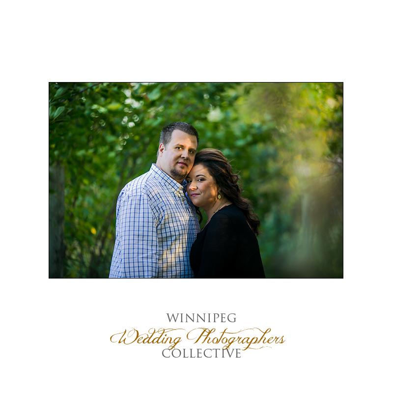 Jenn&Mike_WestHawk_Esession21.jpg