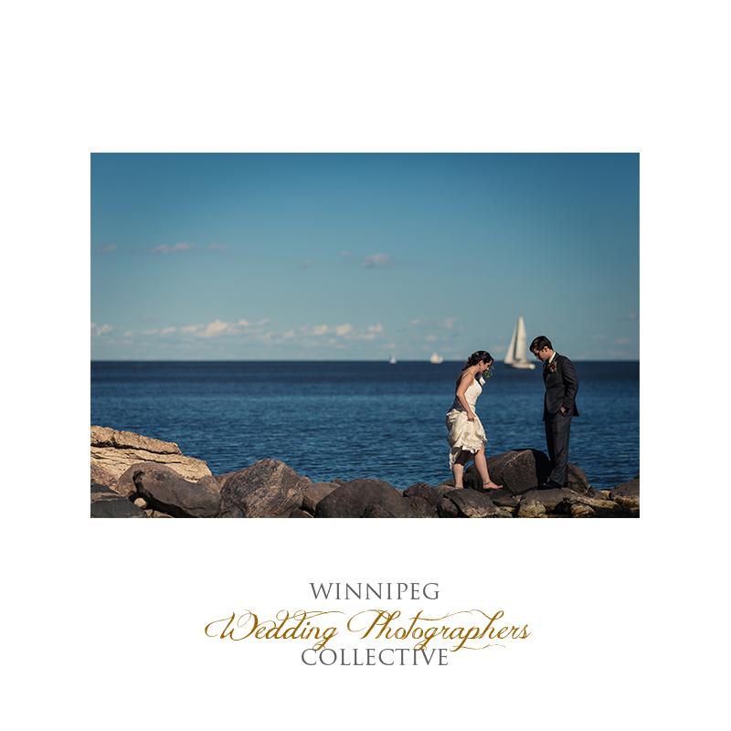 10 Bride and Groom Lakeside Wedding.jpg