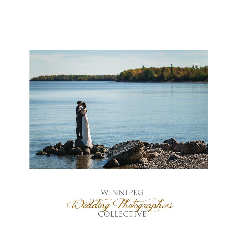 12 Bridge and Groom Lakeside Wedding Gimli Manitoba.jpg