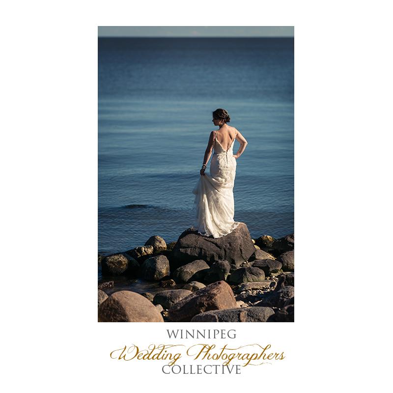 13 Bride's Dress.jpg