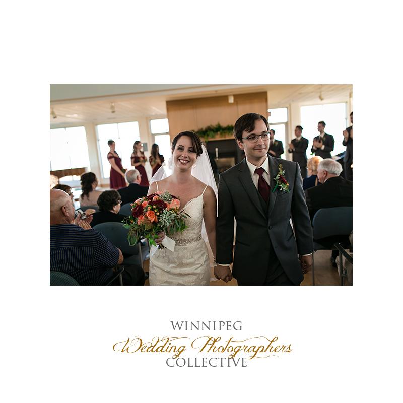 18 Just Married Gimli Wedding.jpg