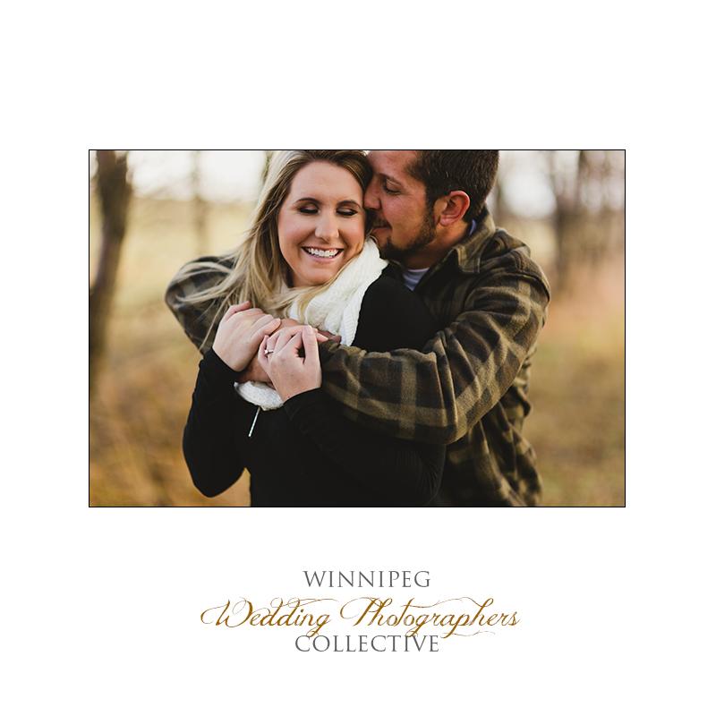 KelseyPat_Engagement_Reanne_Rosenort_011.jpg
