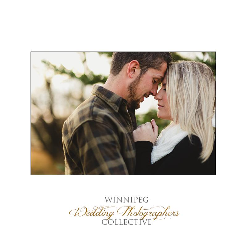 KelseyPat_Engagement_Reanne_Rosenort_012.jpg