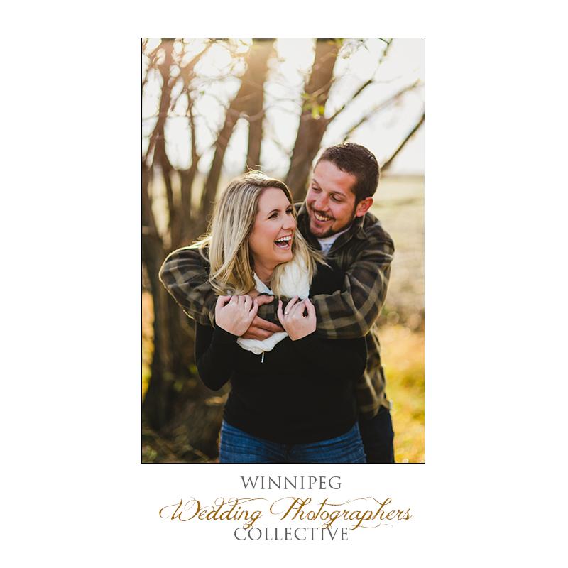 KelseyPat_Engagement_Reanne_Rosenort_018.jpg