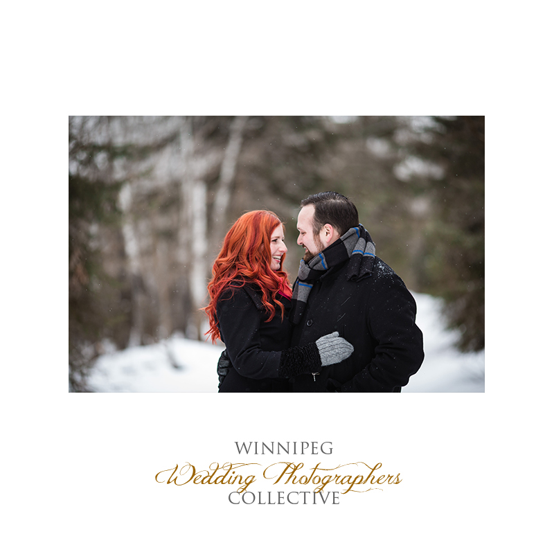 Winter Engagement with Horses014.jpg