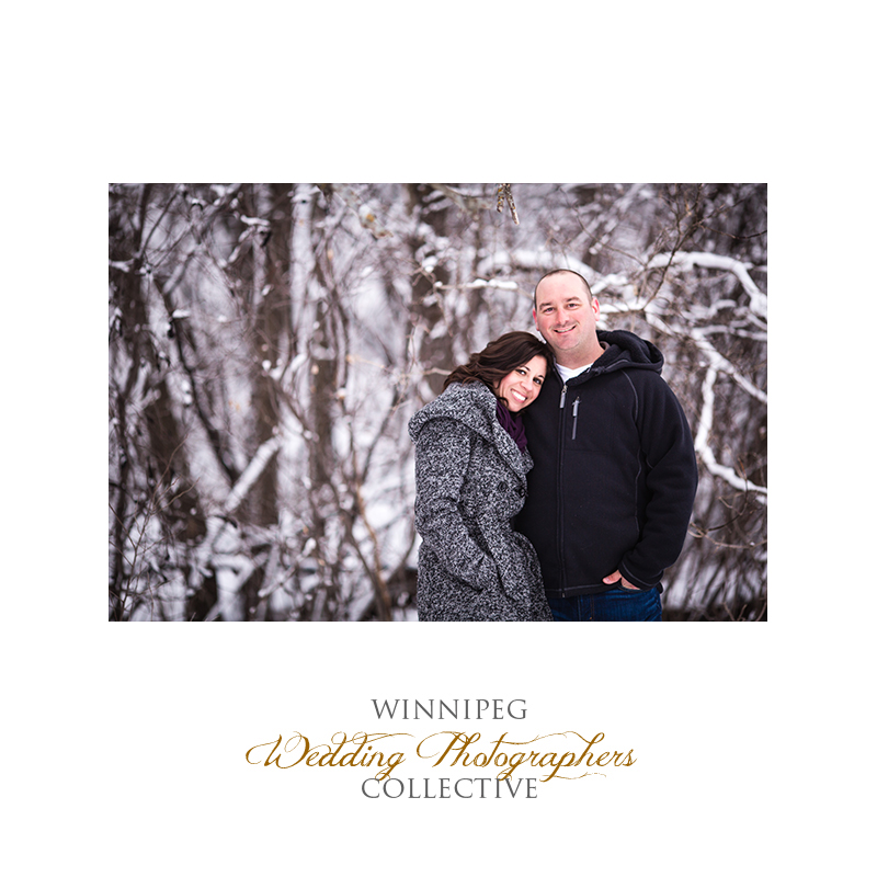 Chad and Nancy Winter Engagement blog_003.jpg